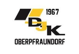 DJK neu