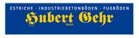 Sammlung Logos Sponsoren
