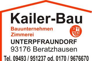 kailer_bau_logo_rot_und_schwarz