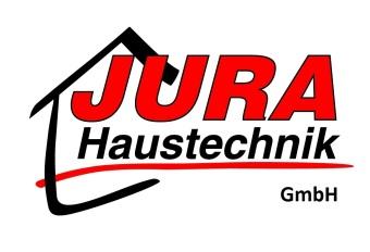 Logo_Jura-Haustechnik_neu