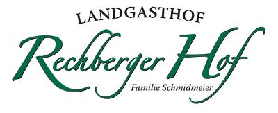 Rechberger Hof