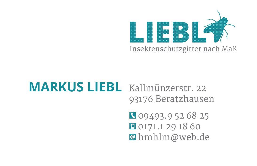Liebl_Fliegengitter