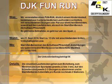 cropped-djk-fun-run-2019_v3.jpg